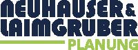 NL Planung Logo