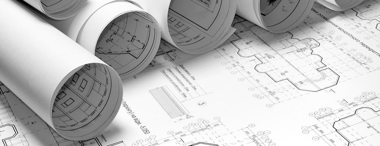 NL Planung Tirol Radfeld Baumeister Bauleitung Planung