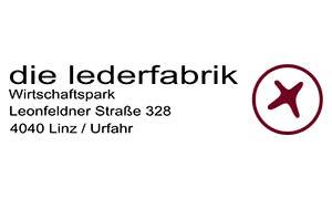Die Lederfabrik Linz
